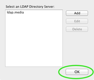 TB-LDAP-ScreenShot